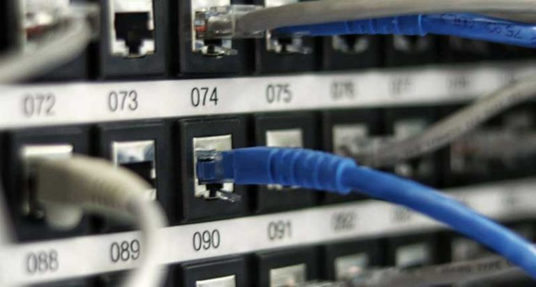 Präzisionsklimatisierung für Technikräume, Serverräume, Telekom Container, Labore