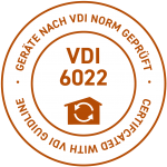 2020_THERMO-TEC Buttons-VDI6022