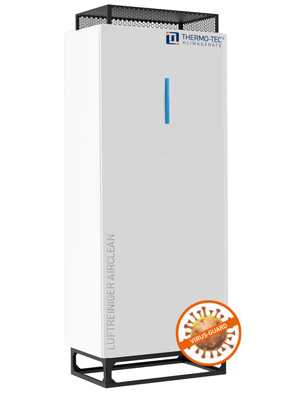 THERMO-TEC_Luftreinigungsgerät_Airclean