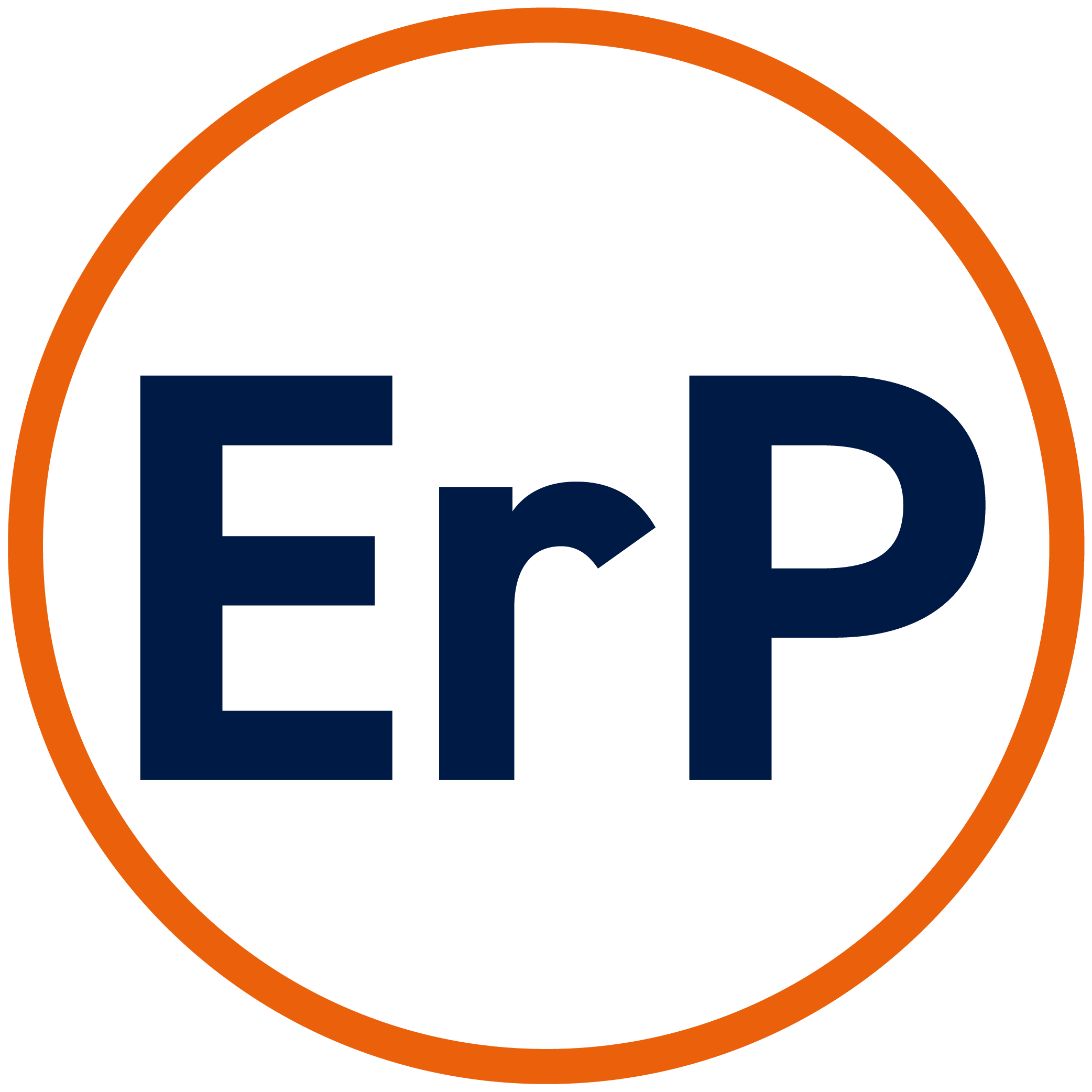 Icon-ErP