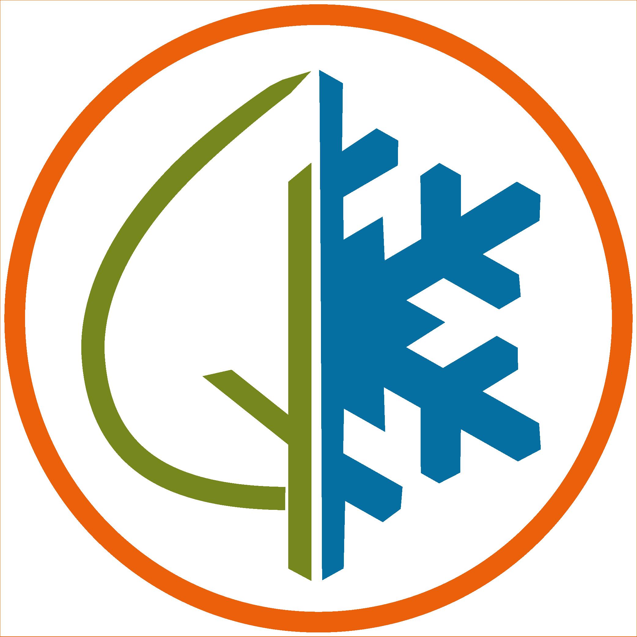Icon-Kältemittel