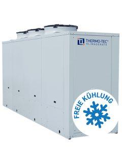 THERMO-TEC  Kaltwassersatz CRE-FREE