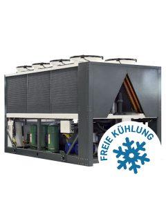 KaTHERMO-TEC_EAGLE-TSX-FREE_freieKühlungltwassersatz mit freier Kühlung EAGLE TSX FREE