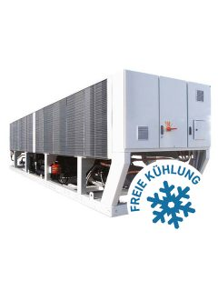 THERMO-TEC_GLIDER-EVO-FREE mit freier Kühlung