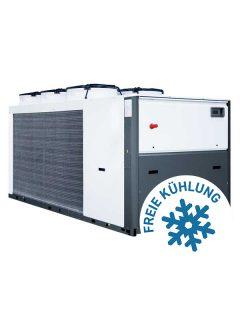 THERMO-TEC_MHA_mit freier Kühlung