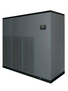 THERMO-TEC Klimaschränke Serie NEXT-DX-DW
