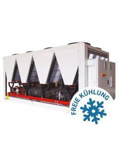 THERMO-TEC_UNICO-TURBO-FL-FREE mit freier Kühlung