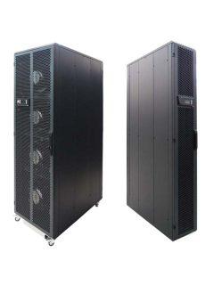 THERMO-TEC Server- und Rackkühlgeräte